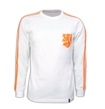 Pays-Bas Maillot Retro WC 1974