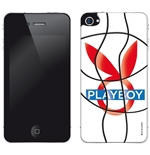 Sticker Skin Playboy  76948