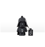 "Clé USB ""Star Wars Darth Vader"" 8 Gb"