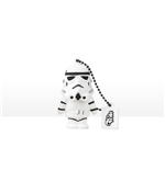 "Clé USB ""Star Wars Stormtrooper"" 8 Gb"