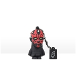 "Clé USB ""Star Wars Darth Maul"" 8 Gb"