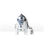 "Clé USB ""Star Wars R2-D2"" 8 Gb"