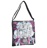Sac Monster High 79650