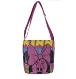 Sac Minnie  79654