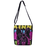 Sac Minnie  79660