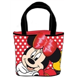 Sac de Course Minnie