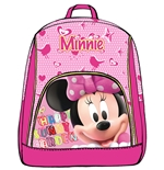 Sacoche Minnie  79870