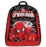 Sacoche Spiderman 79871