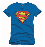 T-shirt Superman 83402