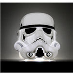 Star Wars lampe d´ambiance Mood Light Stormtrooper 25 cm
