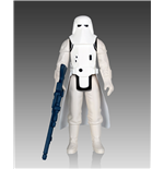 Star Wars figurine Jumbo Vintage Kenner Imperial Snowtrooper (Hoth Battle Gear) 30 cm