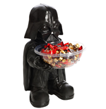 Fournitures de bureau Star Wars 83820