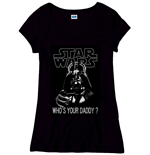 T-shirt Star Wars 84035