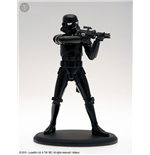 Star Wars Elite Collection statuette 1/10 Shadow Trooper 19 cm