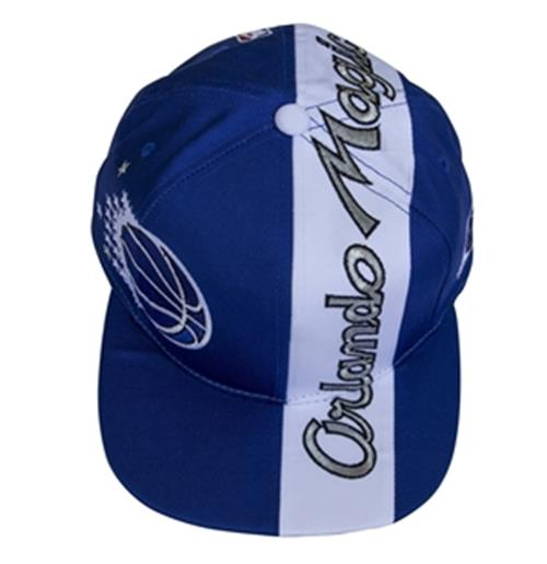 Casquette NBA Orlando Magic