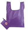 Sac shopping ACF Fiorentina 85253