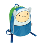 Adventure Time sac à dos Finn