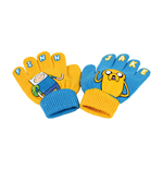 Adventure Time gants Finn & Jake