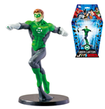 DC Comics mini figurine Green Lantern A 7 cm