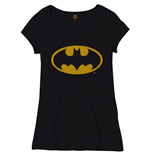 T-shirt Batman 86490