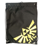 The Legend of Zelda sac en toile Zelda