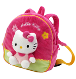 Hello Kitty mini sac à dos Baby Kitty
