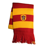 Harry Potter écharpe Classic Gryffindor