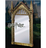 Harry Potter réplique miroir du Risèd 45 cm