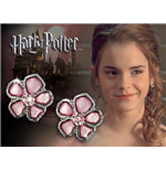 Harry Potter boucles d´oreille de bal d´Hermione