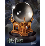Harry Potter réplique boule de cristal 13 cm