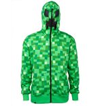 Sweat shirt Minecraft 88756