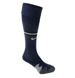 Chaussettes Manchester United 2013-14 Away Nike