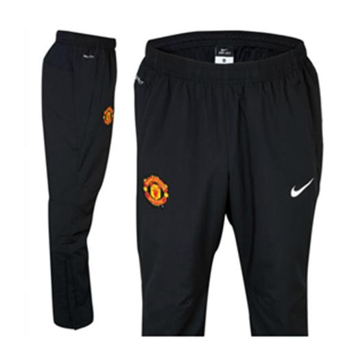 pantalon nike manchester united