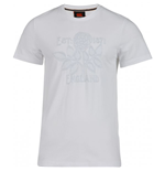 T-shirt Lifestyle Angleterre Rugby 2012-13