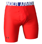 Under Armour Short Cold Gear Compression Evo